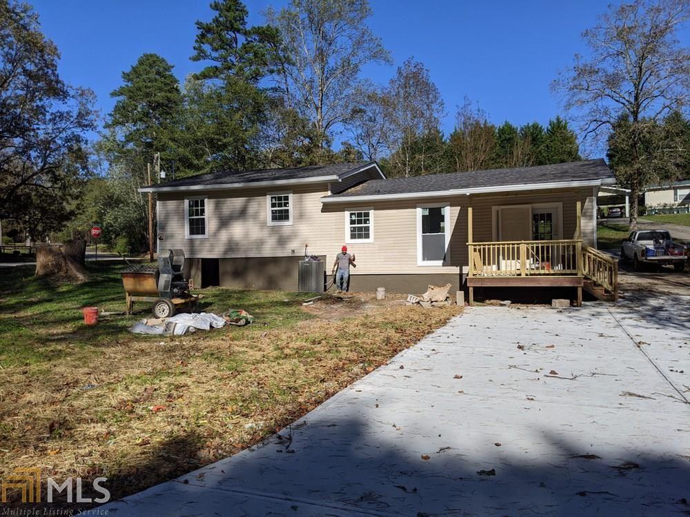 2822 Oak Hill Cir, Gainesville, GA 30507 - MLS#: 8889853