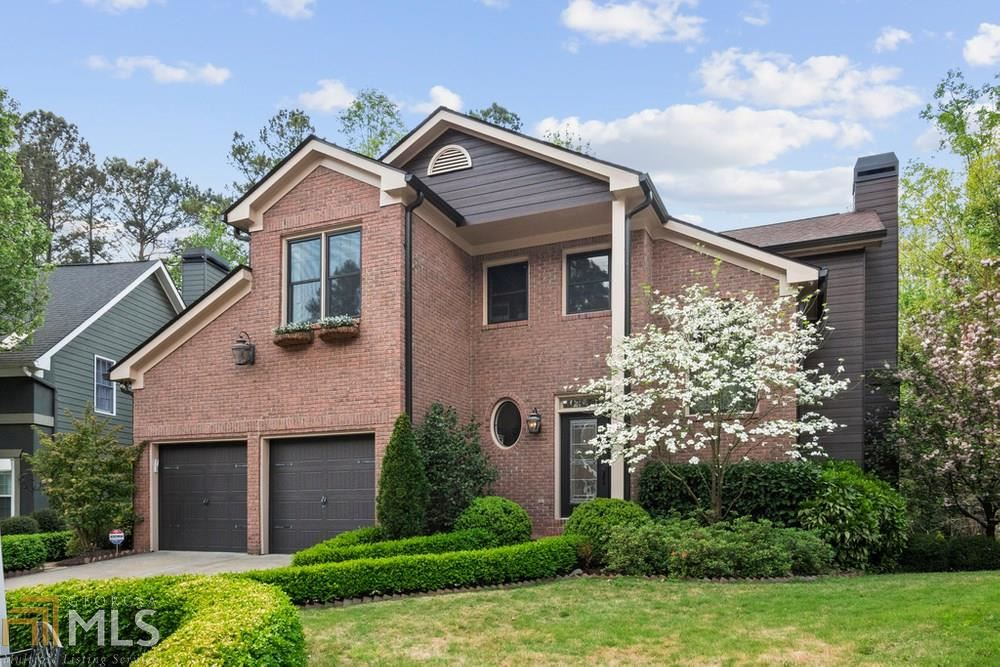 1548 Laurel Park Cir, Atlanta, GA 30329 - MLS#: 8960853