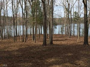 Photo of 7 Lightwood Rd, Hartwell, GA 30643 (MLS # 8503854)