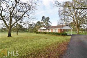 Photo of 228 W Main, Bowersville, GA 30516 (MLS # 8620854)