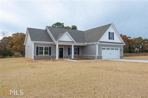 Photo of 139 Suzannah Ln, Calhoun, GA 30701 (MLS # 8731855)