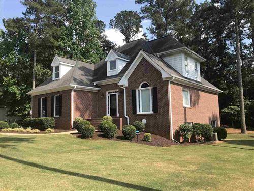 Photo of 1085 Lullwater Circle, McDonough, GA 30253 (MLS # 9026856)