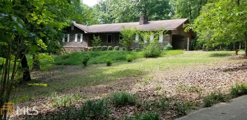 45 Oak Ridge, Winder, GA 30680 - #: 8739856