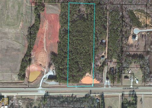Photo of 0 Highway 278, Cedartown, GA 30125 (MLS # 8639857)
