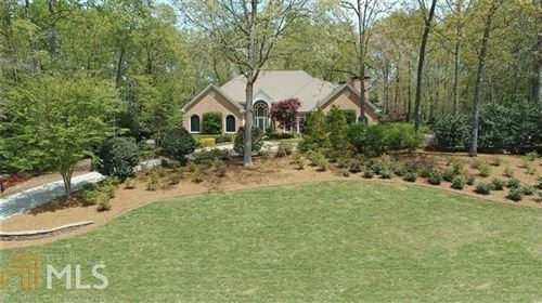 Photo of 6700 Polo Dr, Cumming, GA 30040 (MLS # 8963857)