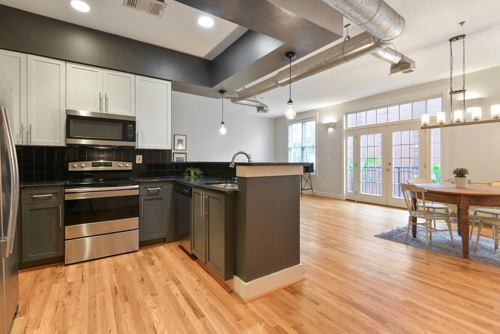 1029 Piedmont Ave, Atlanta, GA 30309 - MLS#: 8887857