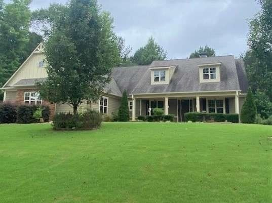 113 Reflections Point, Fayetteville, GA 30215 - #: 9004857
