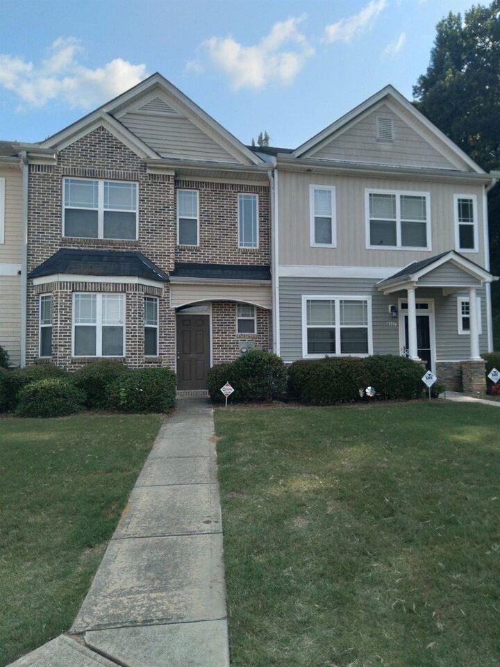 6339 Ellenwood Drive, Rex, GA 30273 - #: 9009857