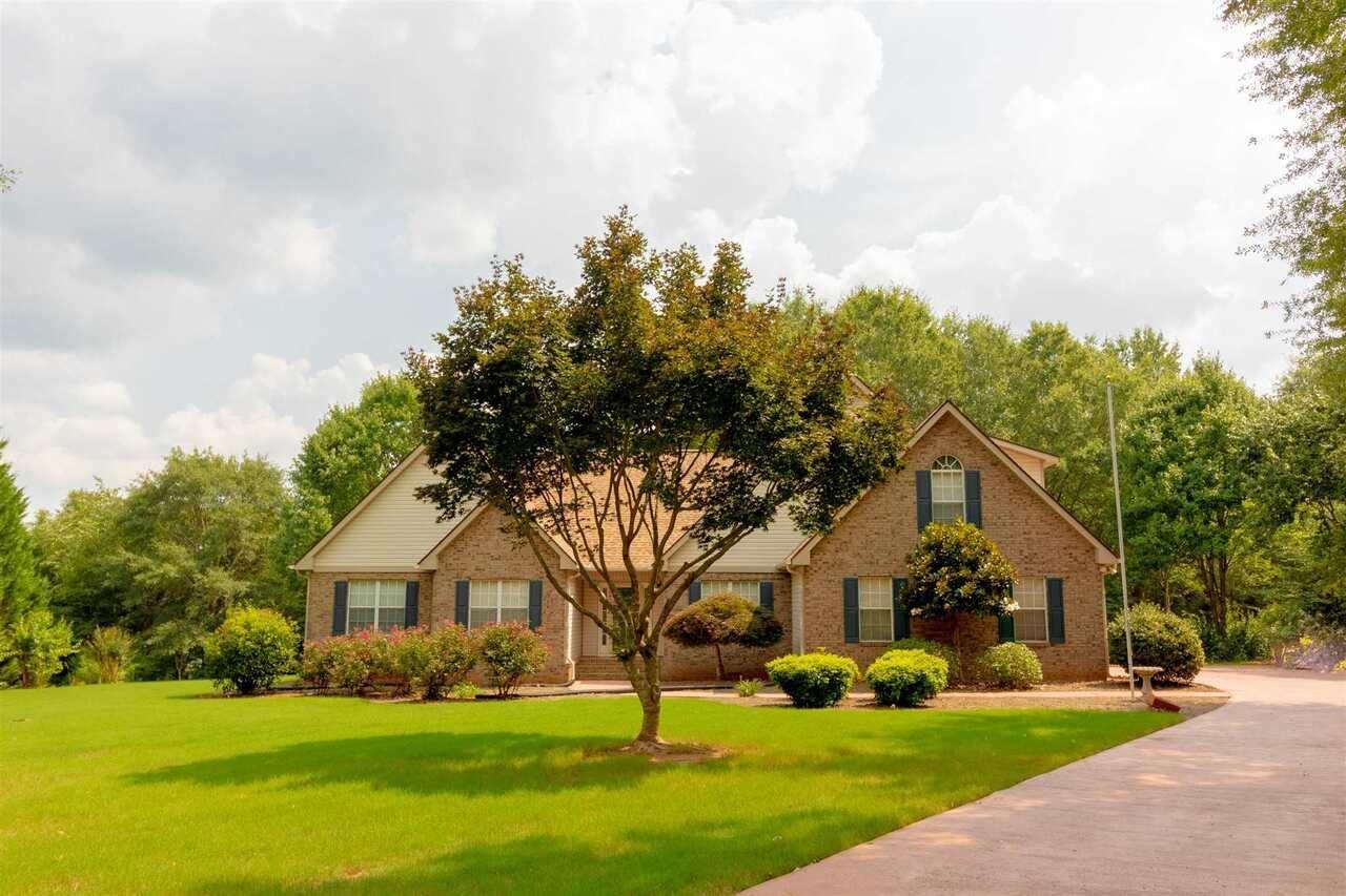 607 Crooked Pine Court, Locust Grove, GA 30248 - #: 9023857