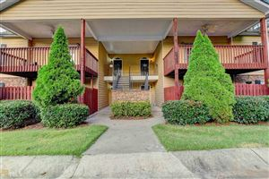 Photo of 108 Brighton Pt, Atlanta, GA 30328 (MLS # 8663858)