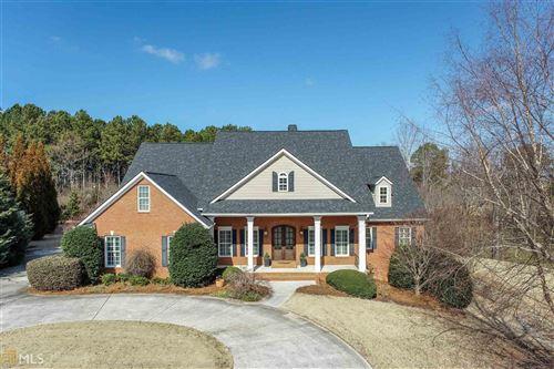 Photo of 4537 Montclair Cir, Gainesville, GA 30506 (MLS # 8927858)