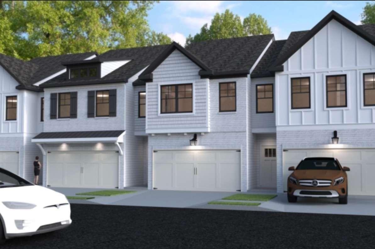 66 Cannondale Drive, Winder, GA 30680 - #: 9002858