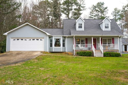 Photo of 150 Springbrook Dr, Winterville, GA 30683 (MLS # 8757859)
