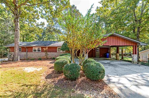 Photo of 150 Amanda, Stockbridge, GA 30281 (MLS # 8878859)