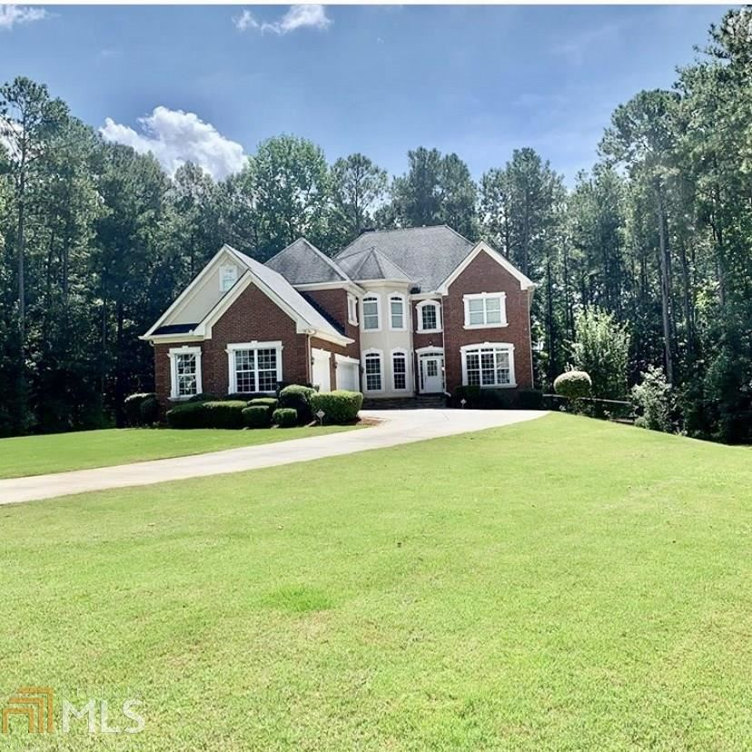 30 Drummond Pl, Covington, GA 30014 - MLS#: 8877859