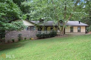 Photo of 4926 Rock Haven Dr, Lilburn, GA 30047 (MLS # 8619860)