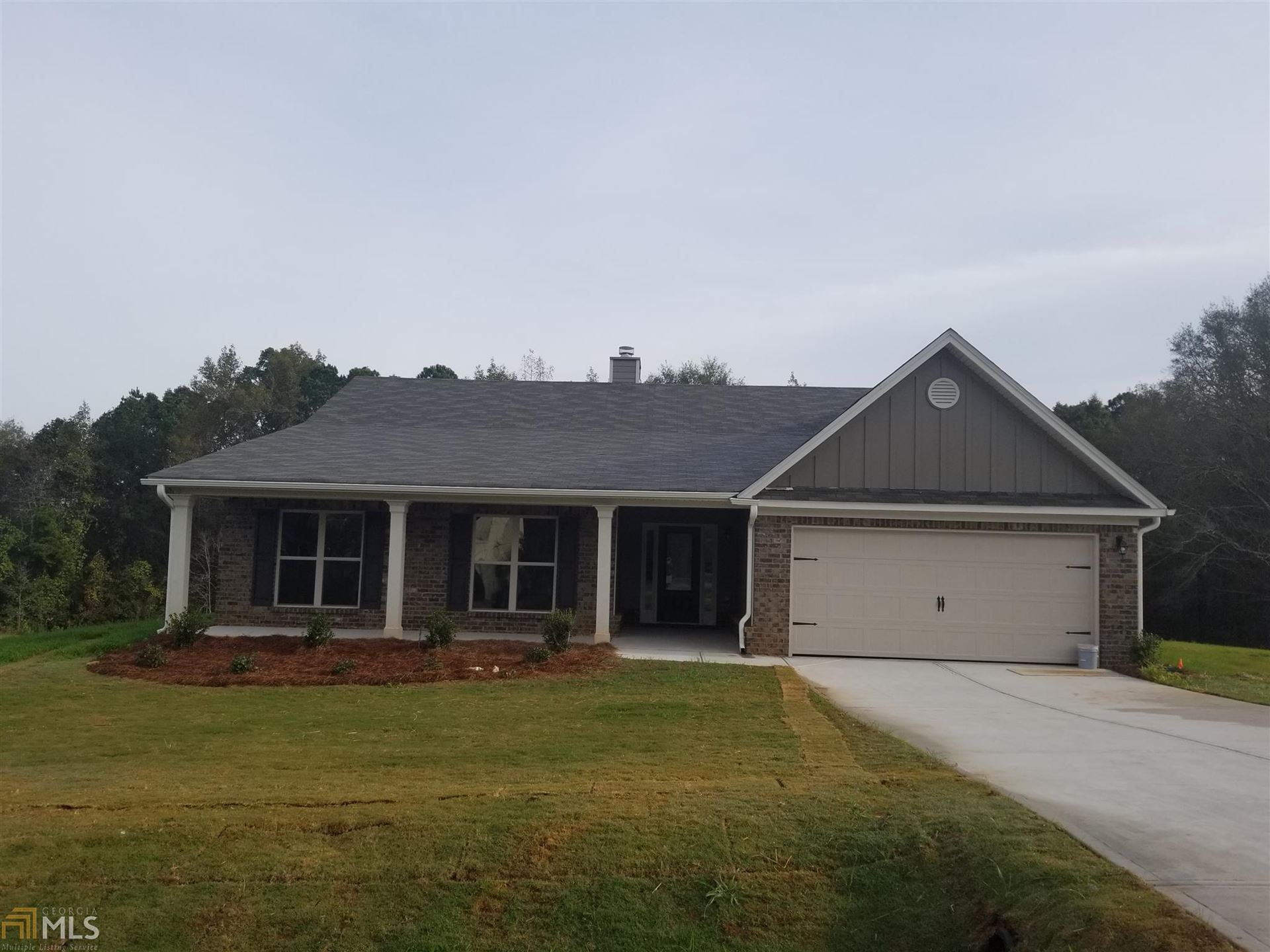 267 Heartland Cir, Winder, GA 30680 - #: 8912860