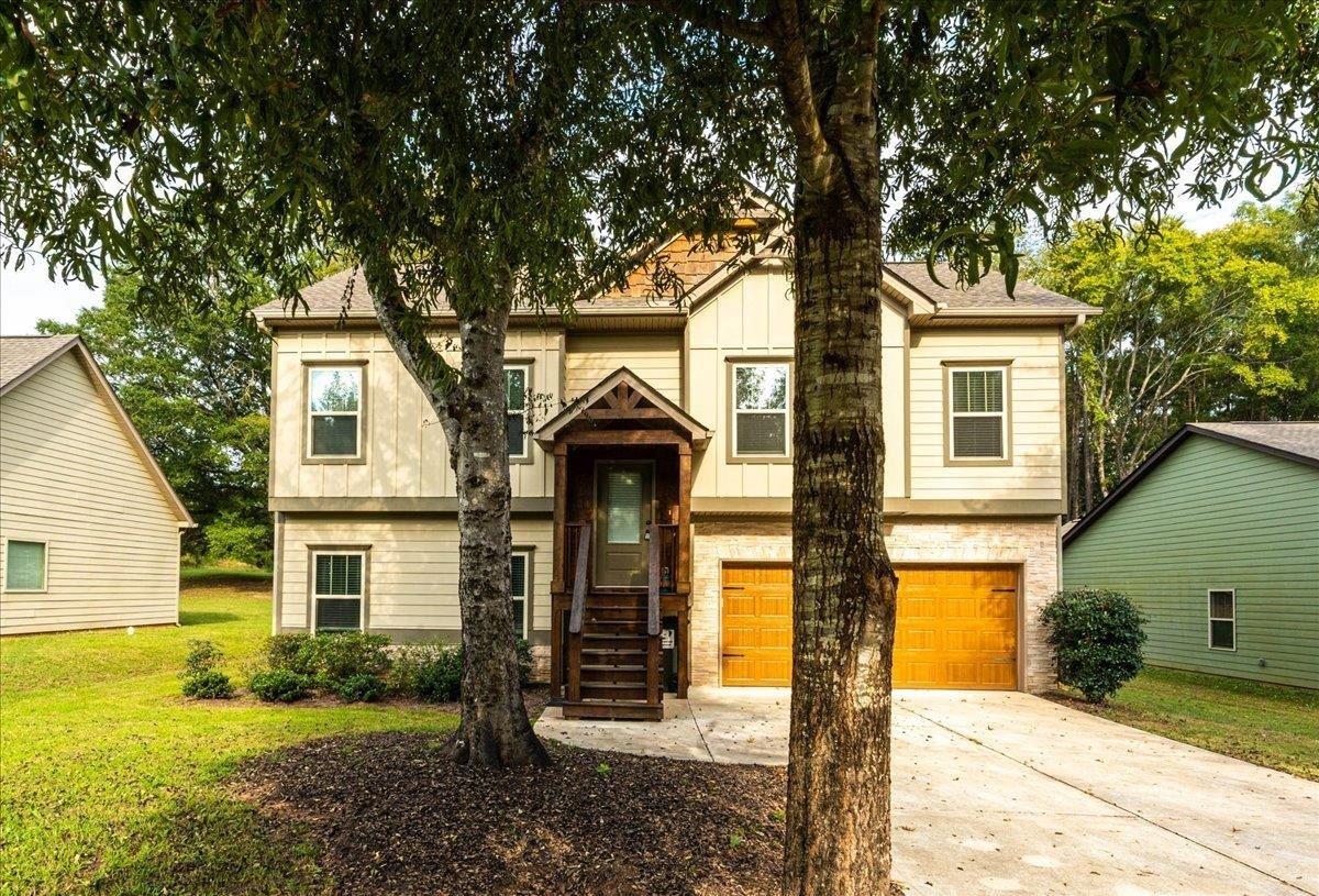 842 Natures Walk, Gray, GA 31032 - MLS#: 9060861