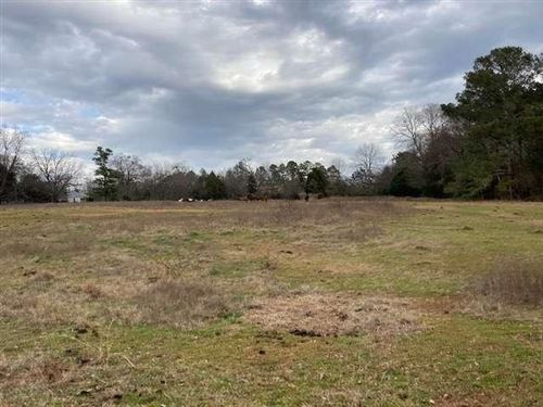 Photo of 2511 Commerce Rd, Athens, GA 30607 (MLS # 8922862)