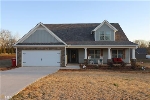 Photo of 30 Blue Springs Ln, Commerce, GA 30529 (MLS # 8931862)