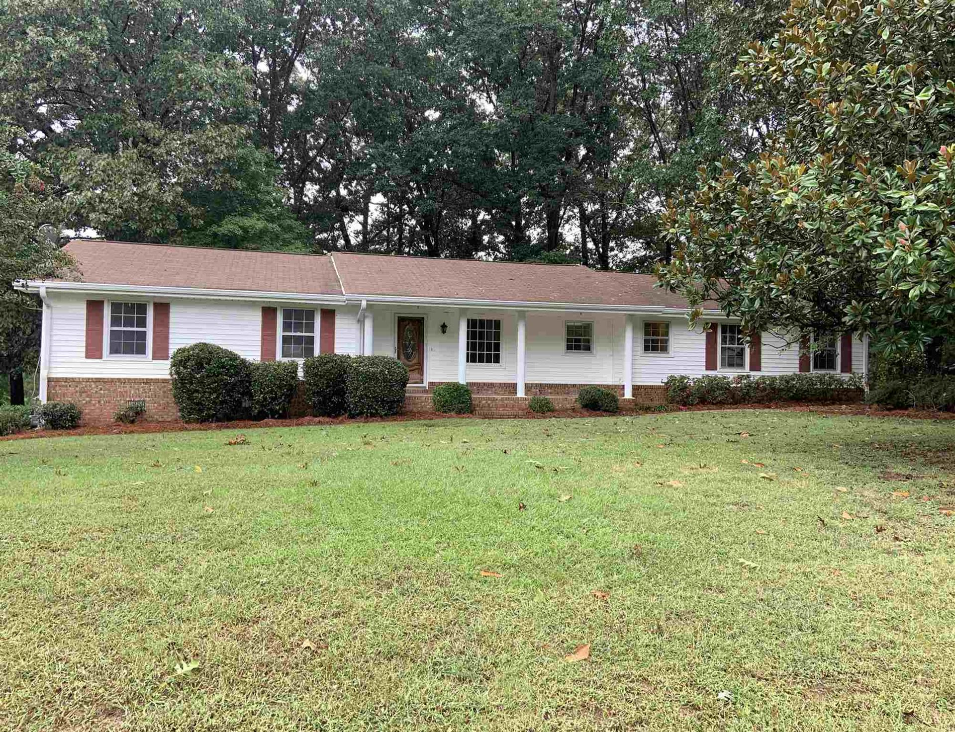 2535 Highland Golf Course Dr, Conyers, GA 30013 - #: 8859862