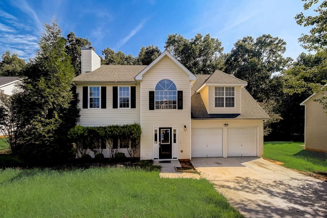 1094 Misty Meadows, Hampton, GA 30228 - #: 9046862