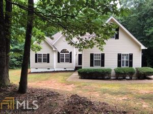 Photo of 218 Tuxedo Dr, Commerce, GA 30529 (MLS # 8600863)