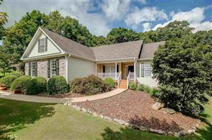 Photo of 92 Margie Ct, Hoschton, GA 30548 (MLS # 8621863)