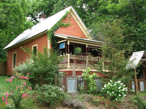 Photo of 386 Odd St, Athens, GA 30601 (MLS # 8932863)