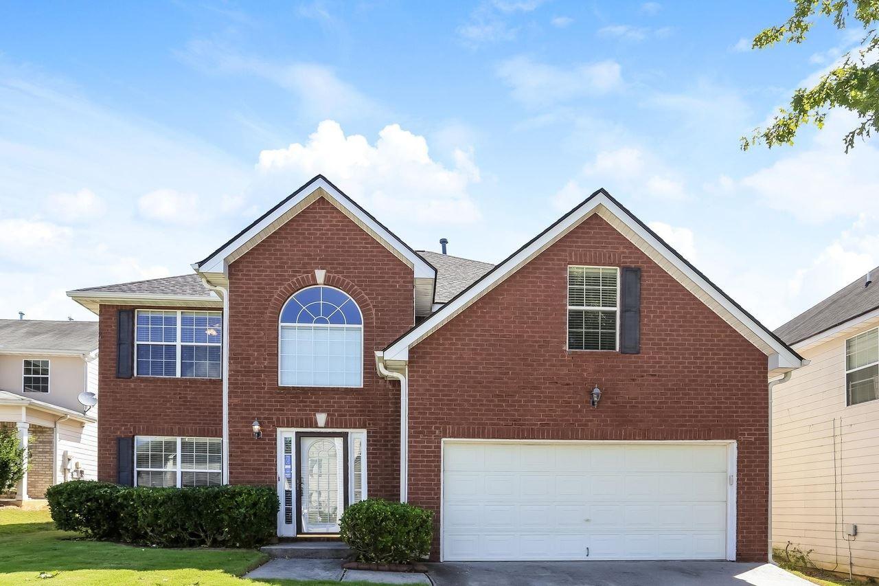 4349 Estate, Atlanta, GA 30349 - #: 9048863
