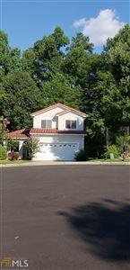 Photo of 126 Garden Walk, Stockbridge, GA 30281 (MLS # 8428864)