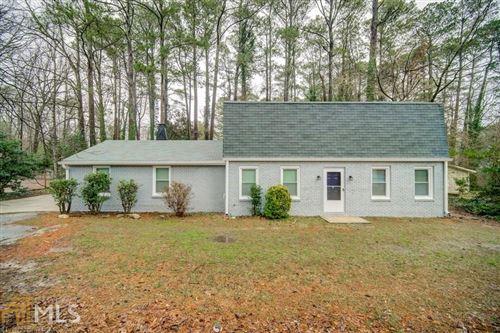 Photo of 636 Killian Hill Rd, Lilburn, GA 30047 (MLS # 8930864)
