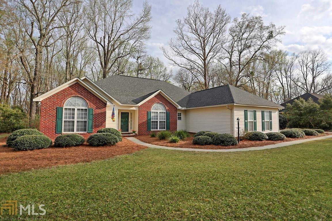 924 Pointer Rd, Statesboro, GA 30461 - #: 8754864