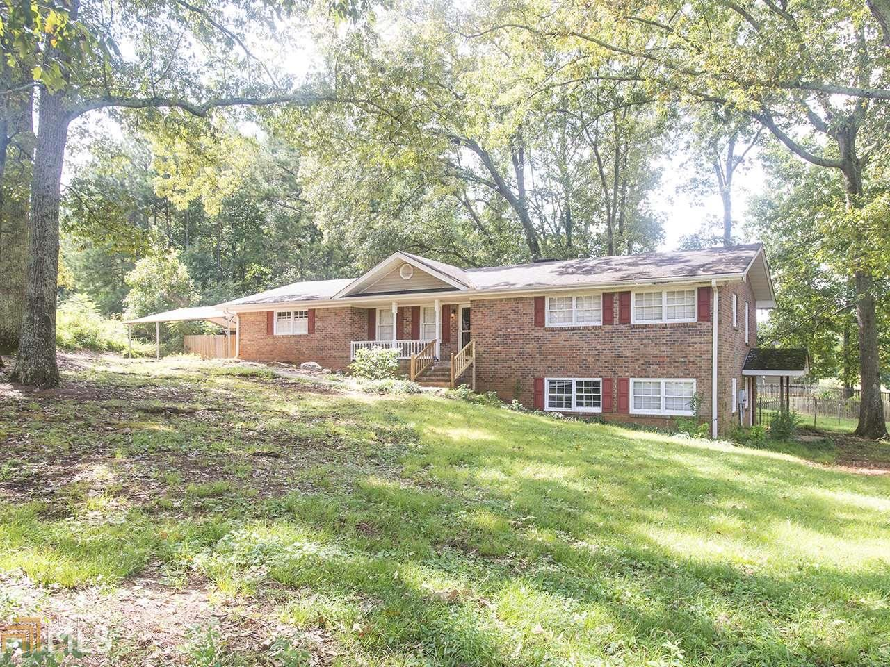 109 Great Oaks Branch, Stockbridge, GA 30281 - #: 8825864