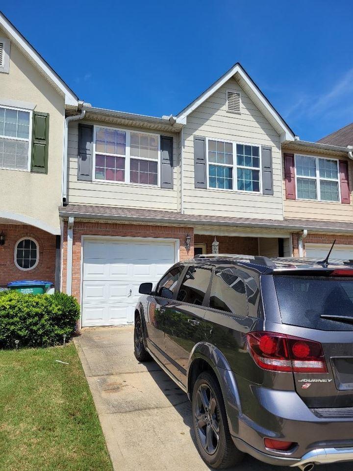 690 Georgetown Court, Jonesboro, GA 30236 - #: 9050864