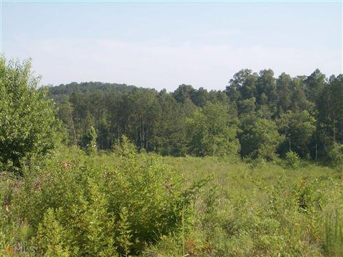 Photo of 0 SE Pine Hill Road #9606, Rydal, GA 30171 (MLS # 8073865)