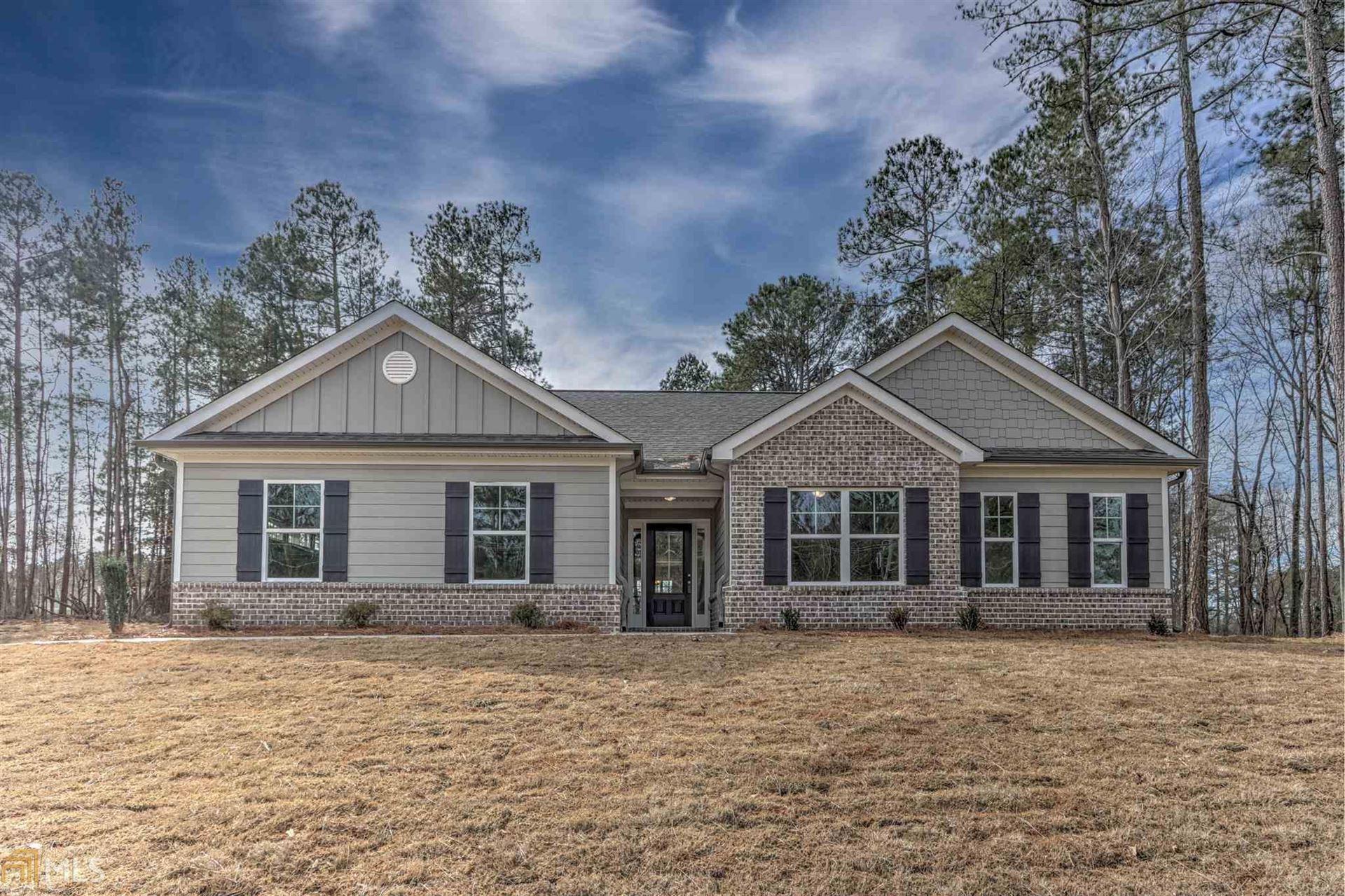 153 Bowman Mill Rd, Winder, GA 30680 - MLS#: 8904865