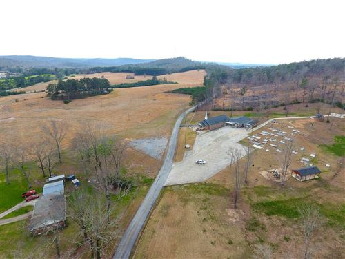 Photo of 0 Springdale Rd, Rockmart, GA 30153 (MLS # 8361866)