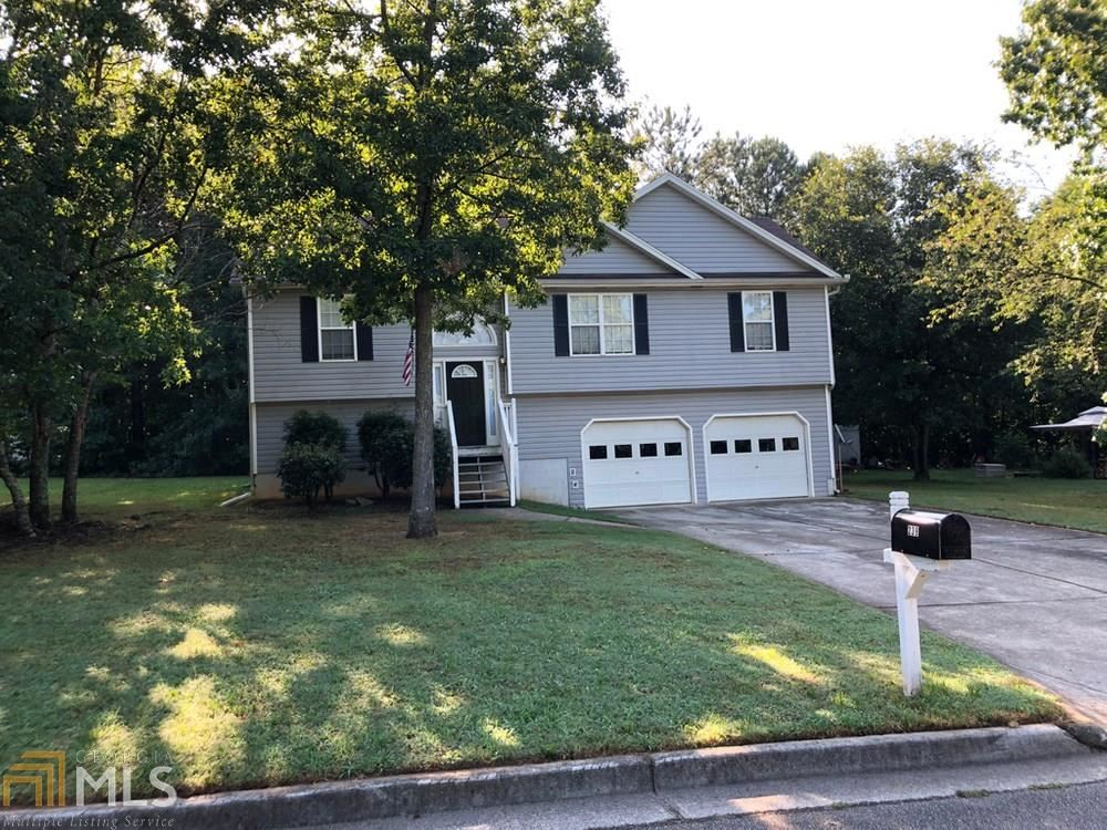 239 Orchard Dr, Temple, GA 30179 - MLS#: 8818866