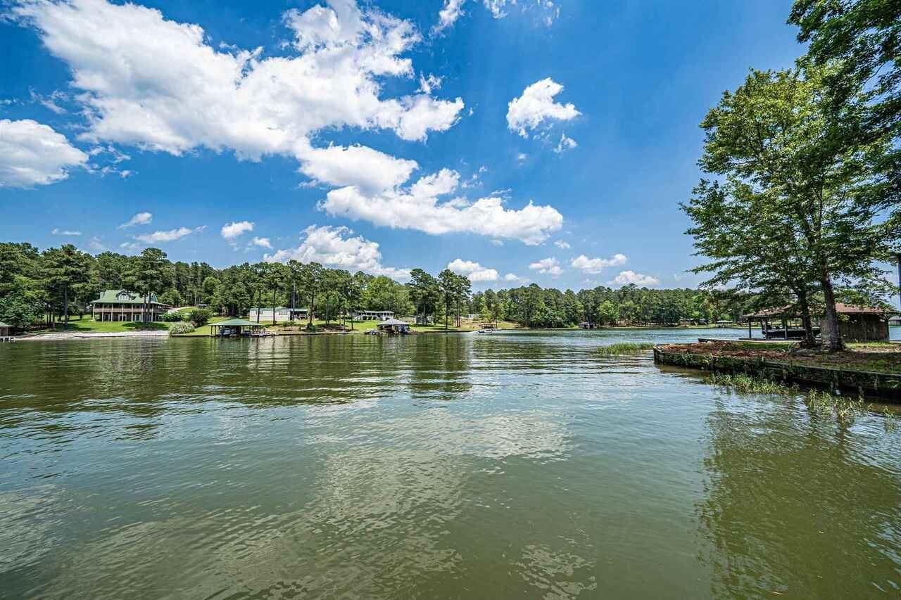 4282 Big Water, Sparta, GA 31087 - MLS#: 8998866