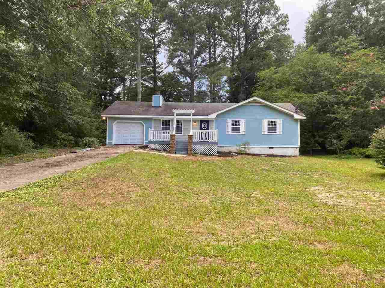 1765 Stag Drive, Conyers, GA 30012 - #: 9020866