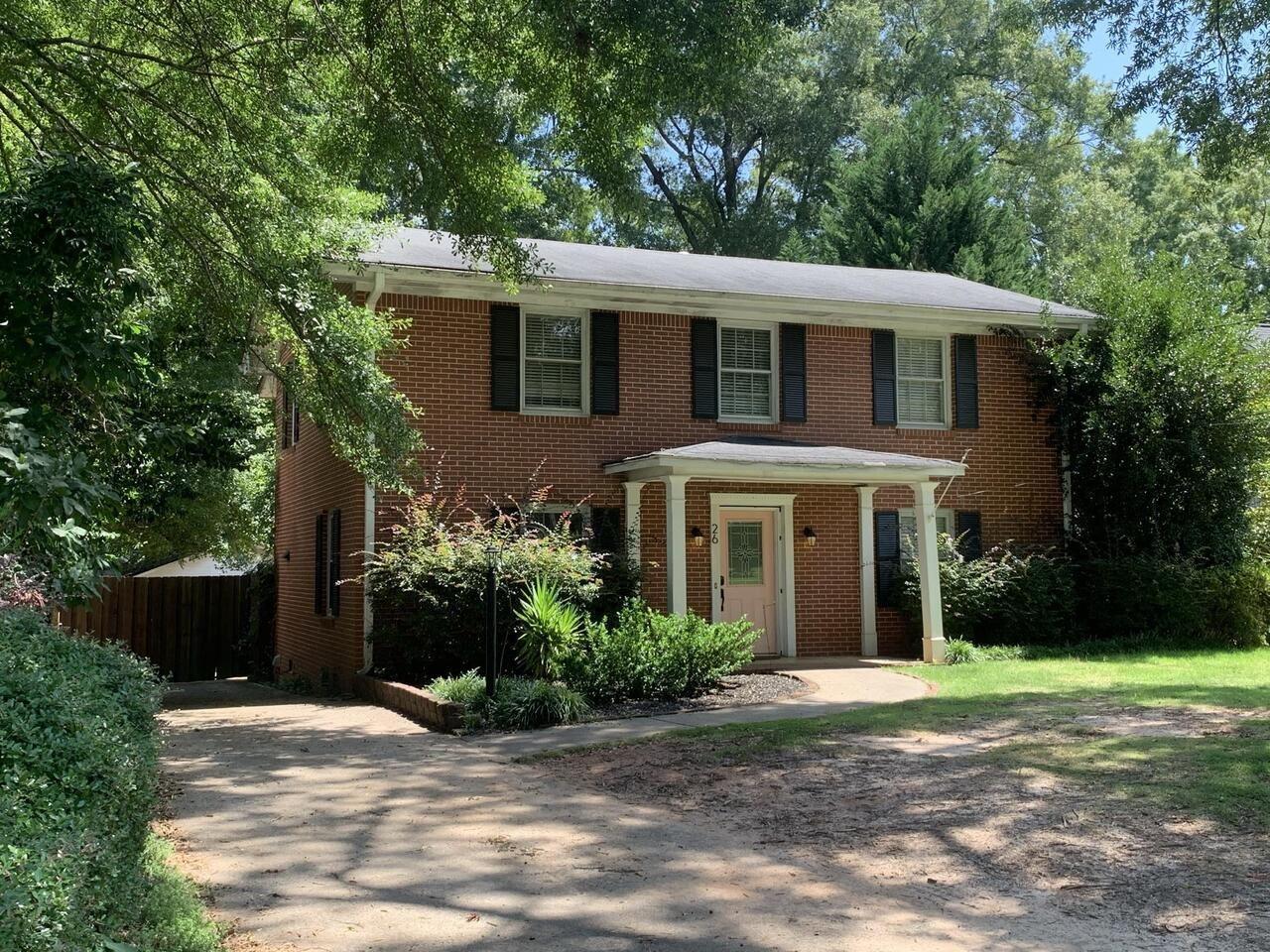 26 Terracedale Court, Griffin, GA 30224 - MLS#: 9042866