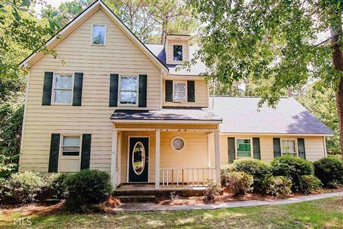 Photo of 112 Hawthorne Rd, Statesboro, GA 30458 (MLS # 8694867)