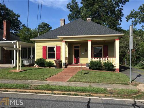 Photo of Cartersville, GA 30120 (MLS # 8846867)