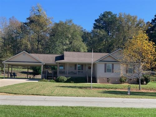 Photo of 501 4Th Ave, Manchester, GA 31816 (MLS # 8888867)