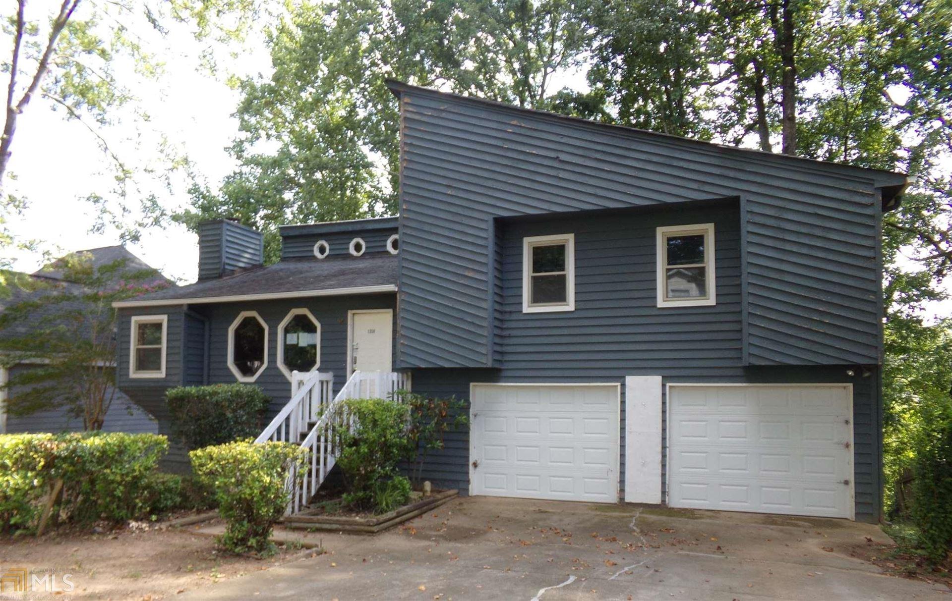 1358 Millstream, Lawrenceville, GA 30044 - #: 8645867