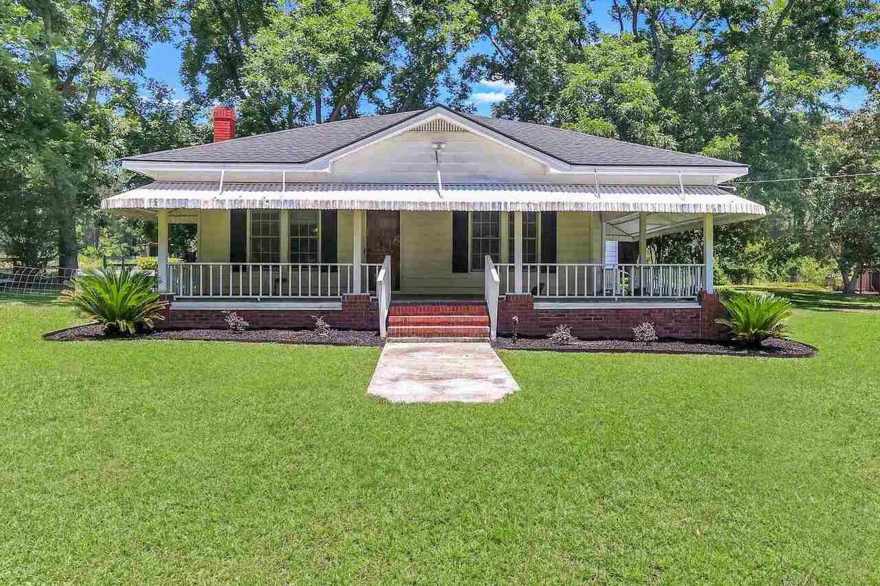 1340 Williams Rd, Statesboro, GA 30458 - #: 8999867