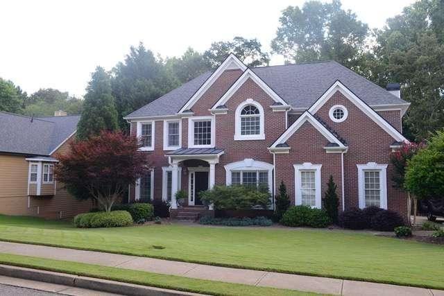3725 Rolling Creek Drive, Buford, GA 30519 - MLS#: 9020867