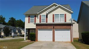 Photo of 7311 Mountain Laurel Way, Stockbridge, GA 30281 (MLS # 8677868)