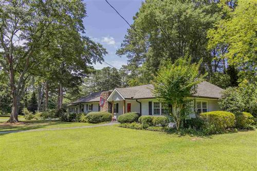 Photo of 21 Ridgewood Rd, Rome, GA 30165 (MLS # 8902868)